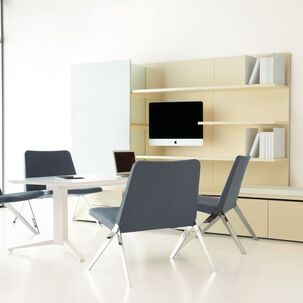 Office Interiors & Design, Commercial Office Furniture, Office Chairs, Office Lounge Furniture, Conference Furniture
