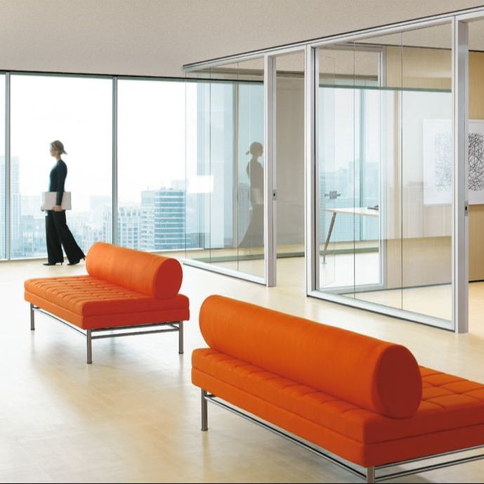 Office Interiors U0026 Design, Commercial Office Furniture, Office Chairs,  Office Lounge Furniture,